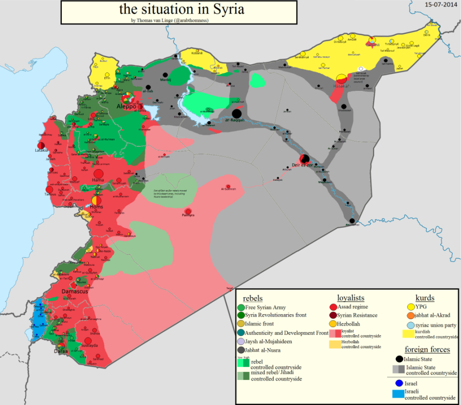 AT-Syria-map-July15-2014