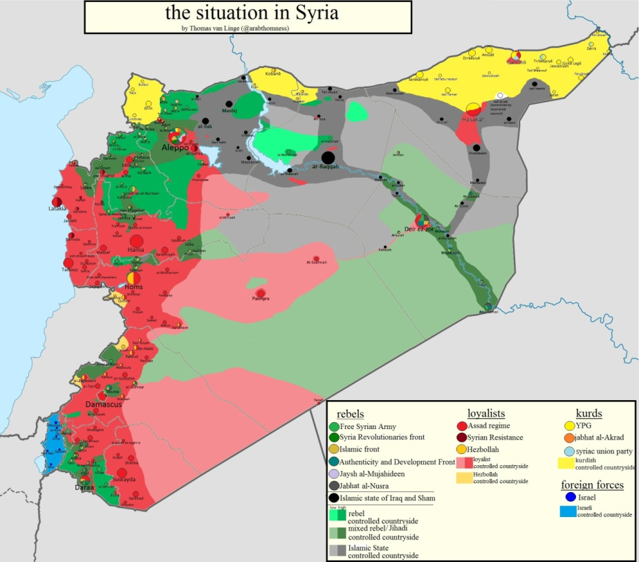 AT-Syria-map-June15-2014