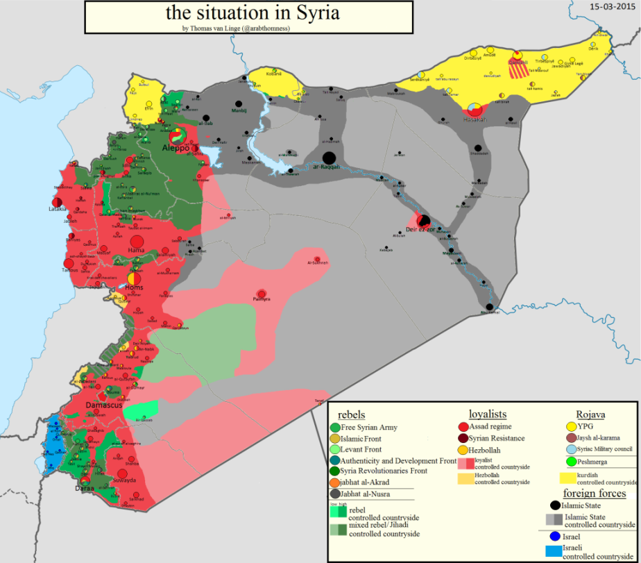AT-Syria-map-March15-2015