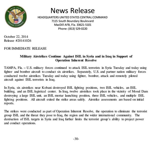Centcom-PressRelease-Oct22