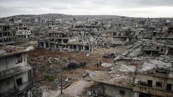 Feb2015-kobane