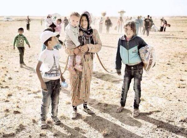kurdish-mom-rope-kids
