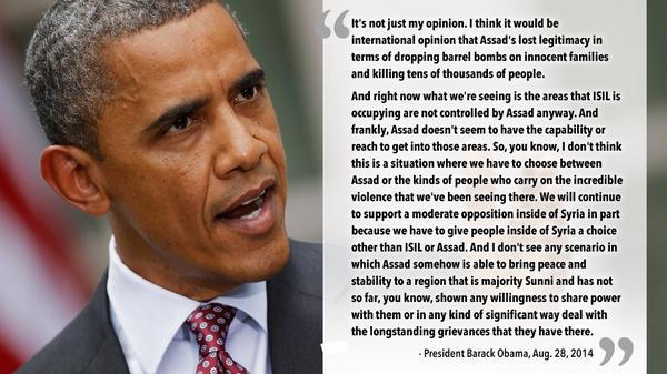 obama-stmt-aug28