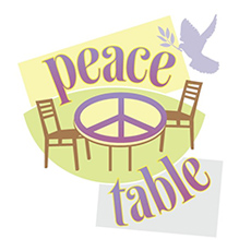 Peace Table