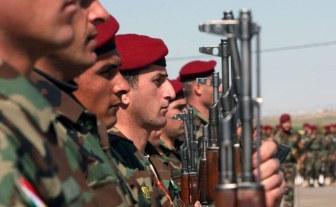 peshmerga2