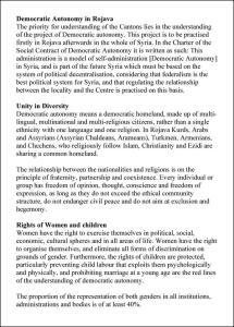 Rojava-framework-b