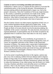 Rojava-framework-c