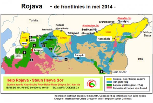 rojava-map-2014